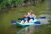 Try our 2 man kayaks